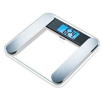 Диагностические весы Beurer BF 220
