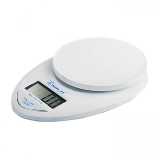 Весы кухонные электронные Momert 6839