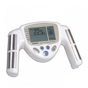Измеритель жировых отложений Omron BF-306