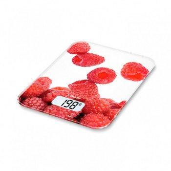 Кухонные весы Beurer KS 19 berry