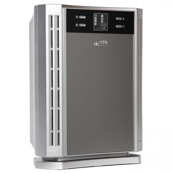 Очиститель ионизатор воздуха AIC KJF-20S06