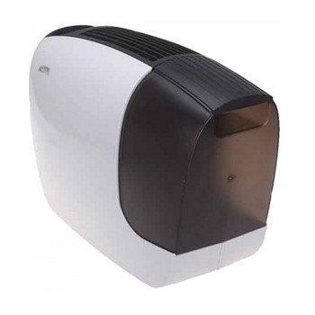 Увлажнитель-очиститель воздуха AIC S-031C