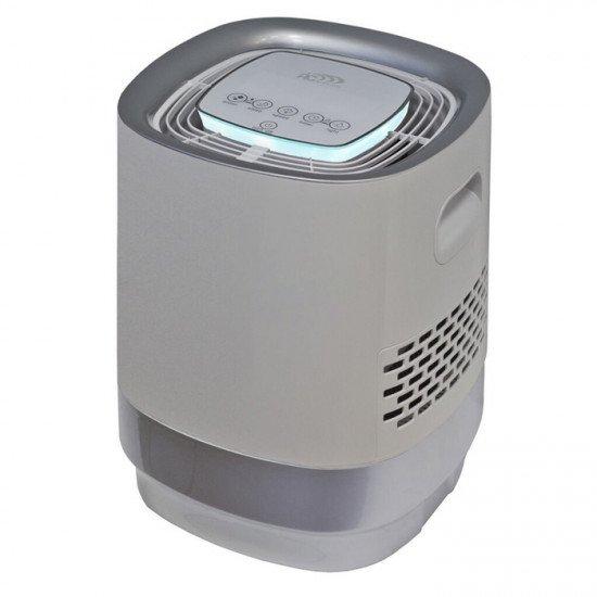 Увлажнитель-очиститель воздуха AIC S-040