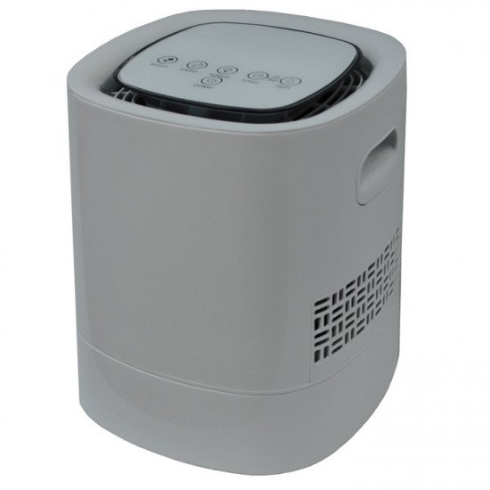 Увлажнитель-очиститель воздуха AIC S-050