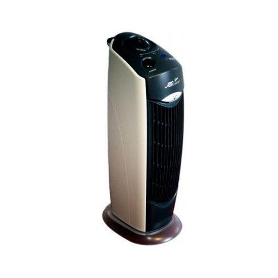 Очиститель ионизатор воздуха Air Comfort GH-2156