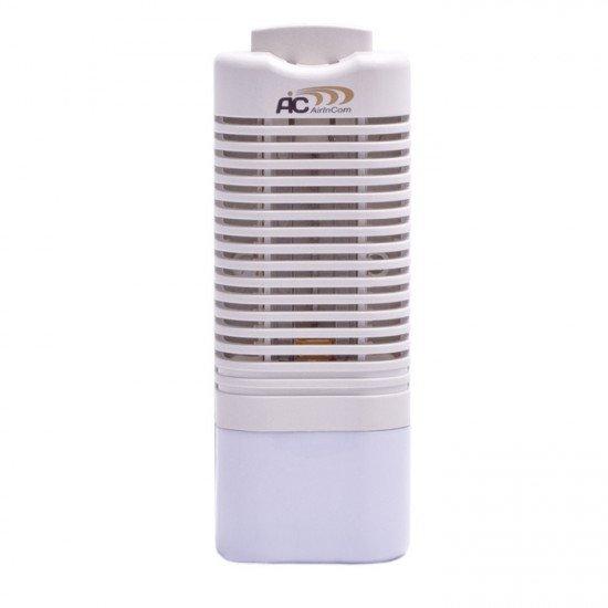 Очиститель ионизатор воздуха Air Comfort XJ-200