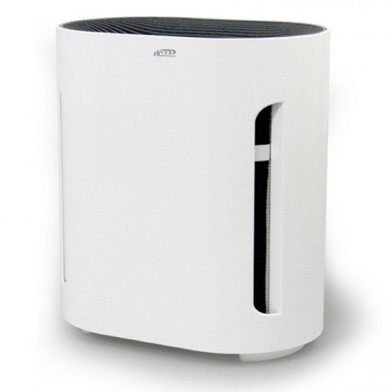 Очиститель ионизатор воздуха AIC CF8005