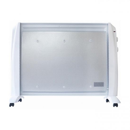 Микатермический обогреватель Air Comfort Reetai HP1001-20
