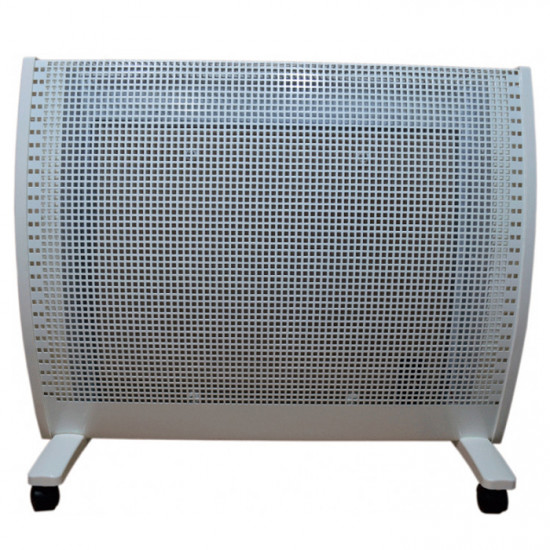 Микатермический обогреватель Air Comfort Reetai HP1401-15FS