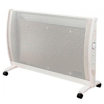 Микатермический обогреватель Air Comfort Reetai HP1401-20FS