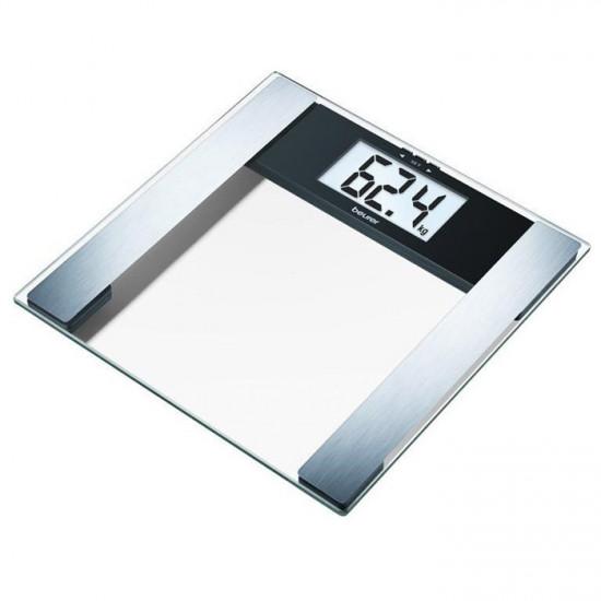 Диагностические весы Beurer BF 480 USB