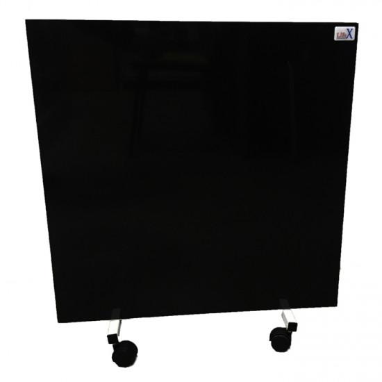 Керамический обогреватель Lifex Double Floor ПКП800