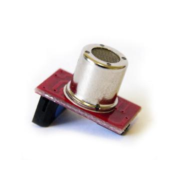 Модуль сенсор к алкотестеру AlcoScan AL 6000