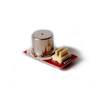 Модуль сенсор к алкотестеру АlcoScan AL 7000