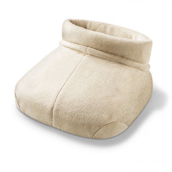 Грелка для ног Beurer FWM 50