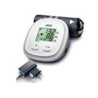 Автоматический измеритель артериального давления Nissei DS-11A