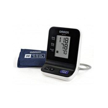 Автоматический измеритель артериального давления Omron НВР-1100 (HВР-1100-Е)