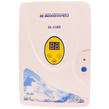 Озонатор GL-3189 для воды и воздуха