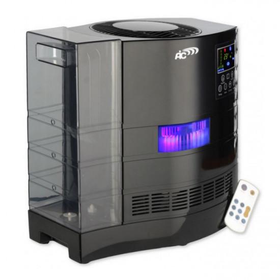 Климатический комплекс AIC XJ-860