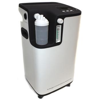 Кислородный концентратор OZ-5-01 Биомед