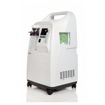 Кислородный концентратор Heaco 10 литров OC-S100