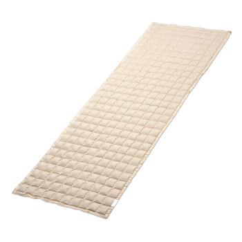 Противопролежневый матрас Стандарт EKO MATERA, 60 х 180 см