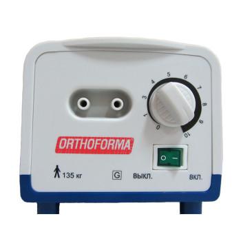 Компрессор для противопролежневого матраса Orthoforma