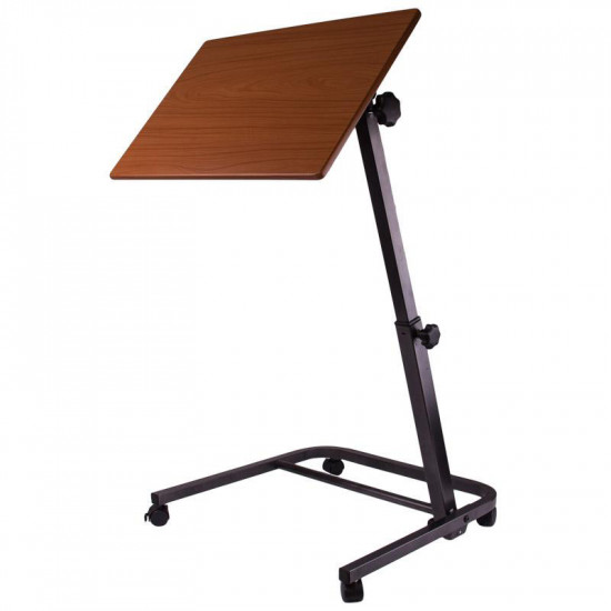 Столик прикроватный, OSD-1700V