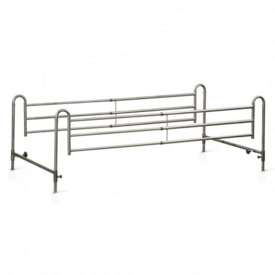 Универсальные поручни для кроватей, OSD-92V