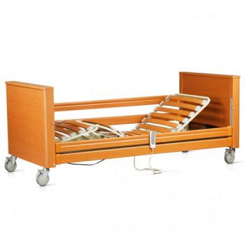 Кровать функциональная с электроприводом SOFIA, OSD-SOFIA-90