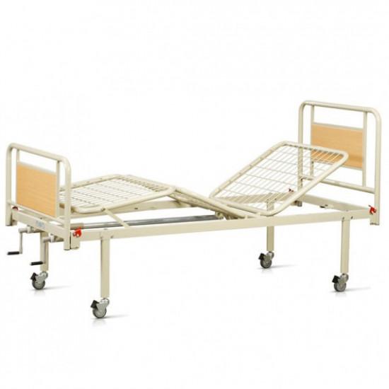 Медицинская кровать на колесах, OSD-94V+OSD-90V
