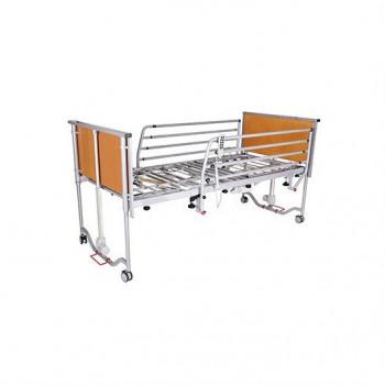 Кровать функциональная с электроприводом и удлиненным ложем, OSD-9575