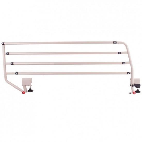 Усиленные поручни для кроватей, OSD-1800V