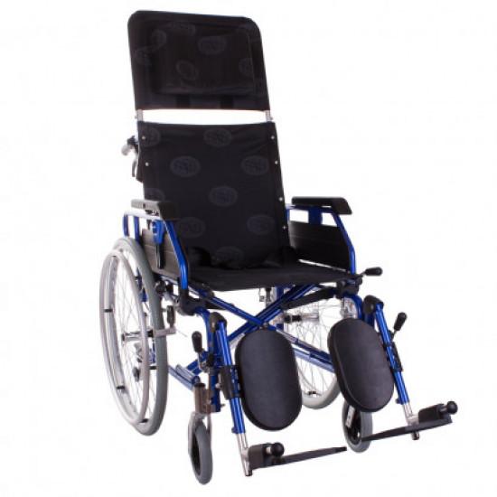 Многофункциональная коляска RECLINER MODERN, OSD-MOD-REP