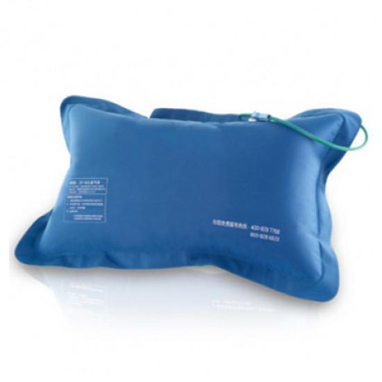 Кислородная подушка объемом 30 л OSD-SY-30L