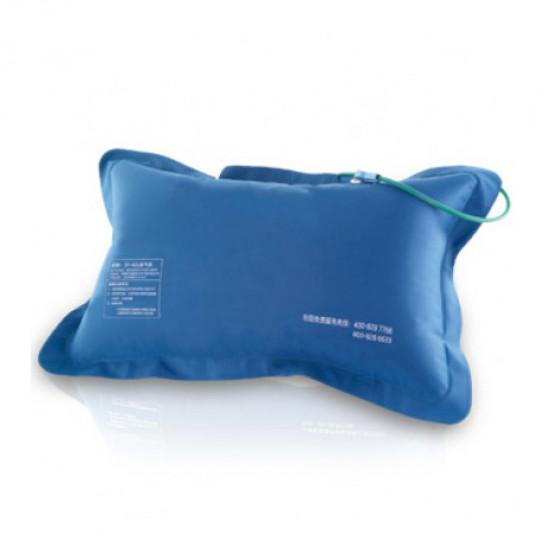 Кислородная подушка объемом 42 л OSD-SY-42L