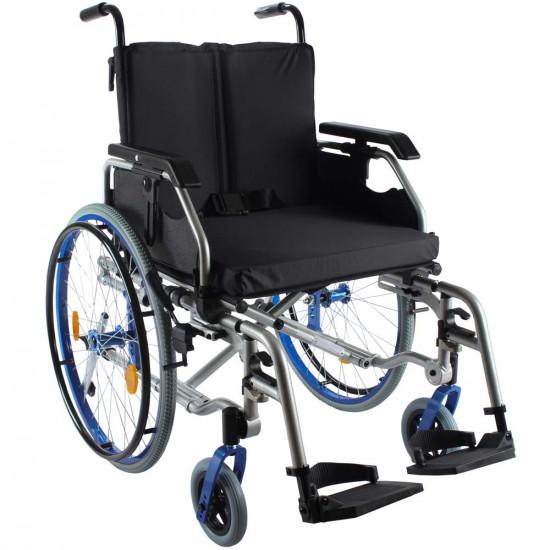 Легкая инвалидная коляска, OSD-JYX5