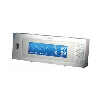 Пульсоксиметр Heaco CХ100 для новорожденных WA110-3