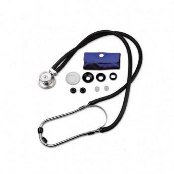 Стетоскоп Little Doctor Special SLDE тип Раппопорта