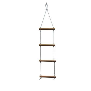 Поручень веревочная лестница Medok MED-06-075