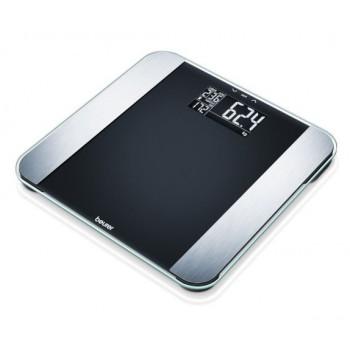 Диагностические весы Beurer BF LE