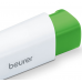 Багажные весы Beurer LS 20
