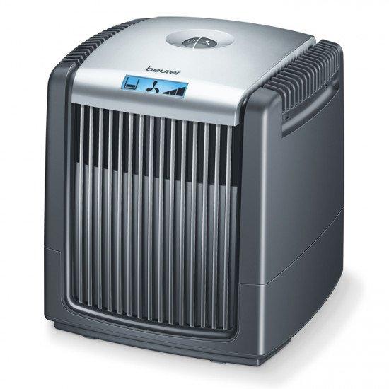 Очиститель воздуха Beurer LW 110 black