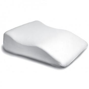 Ортопедическая подушка под ноги Алком ОП-181