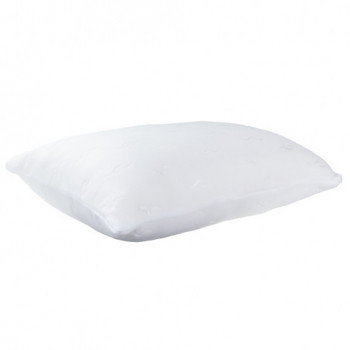 Ортопедическая подушка под голову Platinum Sofa