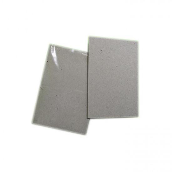 Перегородка для активатора воды PTV-A (картон)