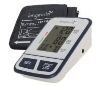 Автоматический тонометр Longevita BP-1303