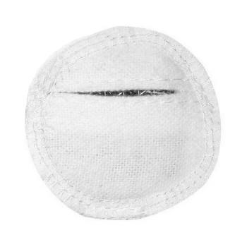 Электрод глазной 30 х 60 мм (18 кв.см)