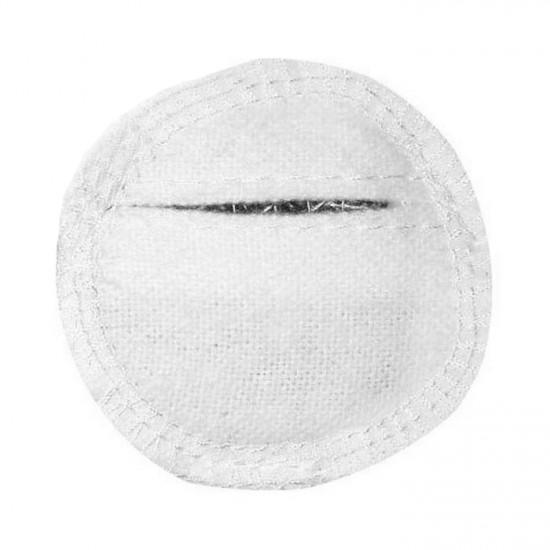 Электрод глазной Ø 50 мм (20 кв.см)