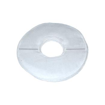 Электрод грудной Ø 150 х 50 мм (160 кв.см)